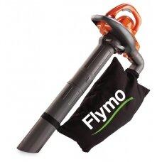 Pūtikas FLYMO TWISTER 2200XV