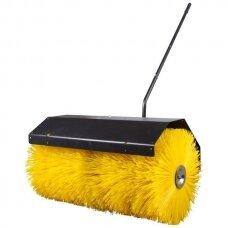 Šepetys Pro Sweep 750 80cm