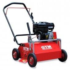 Skarifikatorius benzininis GTM GTV500