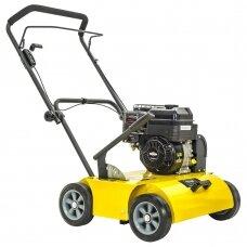 Skarifikatorius benzininis Texas Pro Cut 460B B&S XR950