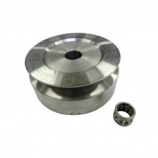 Skriemulys frezai montuojamai ant pjūklo Stihl MS240-280