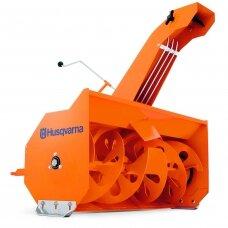 Pūstuvas sniego P524 100cm