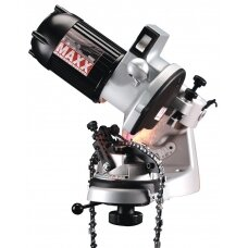 Staklės galandymo MAXX Semiautomatic