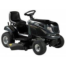 Traktoriukas Texas XC140-98