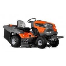 Traktorius HUSQVARNA TC 238TX