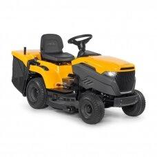Traktorius STIGA Estate 3084 H