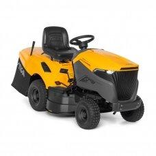 Traktorius STIGA Estate 5092 HW