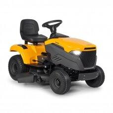 Traktorius STIGA Tornado 3108 HW