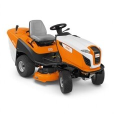 Traktorius STIHL RT 5097.0 C