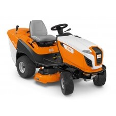 Traktorius STIHL RT 5097.0 Z