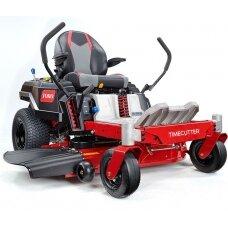 Traktorius TORO Timecutter MX4275T zero turn