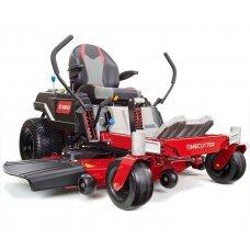 Traktorius TORO Timecutter MX5075T zero turn