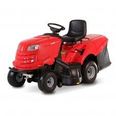 Traktorius VARI RL102H