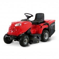 Traktorius VARI RL98H