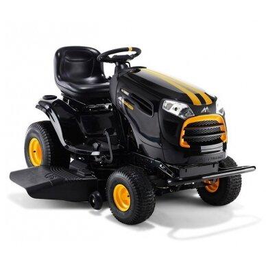 Traktorius McCulloch M200-117T PowerDrive