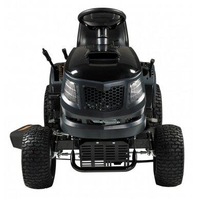 Traktorius TEXAS XC140-98 3