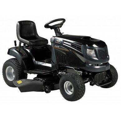 Traktorius TEXAS XC140-98