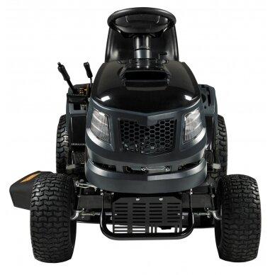 Traktorius TEXAS XC140-98H 2