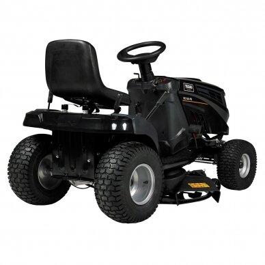 Traktorius TEXAS XC160-108 3