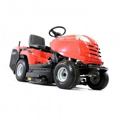Traktorius VARI RL98H 2