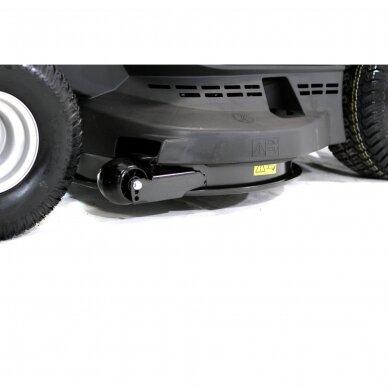 Traktorius VARI RL98H 4