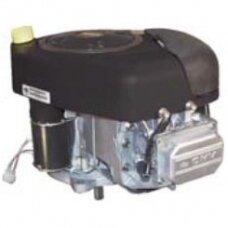 Variklis Briggs 12.5 AG 25.4x80 PowerBuilt