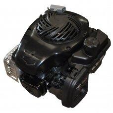 Variklis Briggs 450E series 22.2x62mm