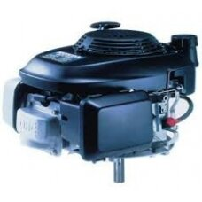Variklis HONDA GCV160 5.5 AG 22.2x80mm