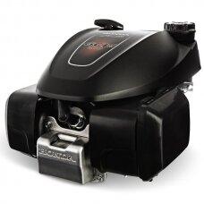 Variklis Honda GCV200 25x80mm