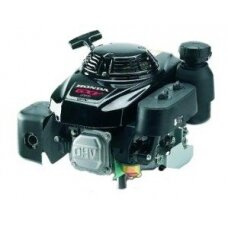Variklis HONDA GXV160 5.5 AG 22x80mm
