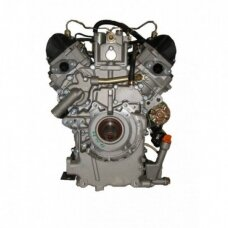 Variklis Kipor 20 AG generatoriui
