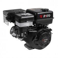 Variklis RATO R300 8 Ag 25.4mm