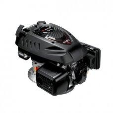 Variklis RATO RV150 3.3 Ag 22.2x60mm