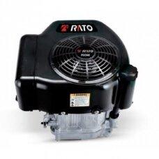 Variklis RATO RV340 11.5 Ag 25,4x80mm