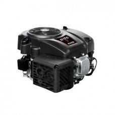 Variklis RATO RV450 15Ag 25,4x80mm