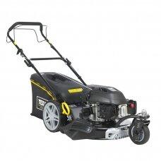 Vejapjovė benzininė TEXAS Premium 5195TR/W
