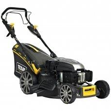 Vejapjovė benzininė TEXAS Premium 5370 TR/WE