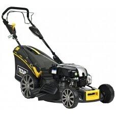 Vejapjovė benzininė TEXAS Premium 5380 TR/W 4in1