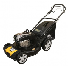 Vejapjovė benzininė TEXAS Premium 5395 TR/W