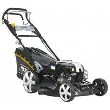 Vejapjovė benzininė TEXAS Razor 5130 TR/W 4in1 New
