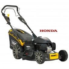 Vejapjovė benzininė TEXAS Premium 5390TR/W