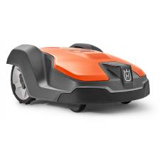 Vejapjovė robotas HUSQVARNA Automower 520