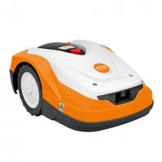 Vejapjovė robotas STIHL RMI 522.0 C