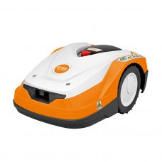 Vejapjovė robotas STIHL RMI 522 C