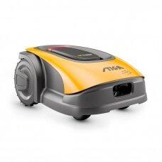 Vejos robotas STIGA Stig E600