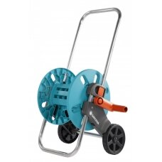Vežimėlis žarnai AquaRoll S