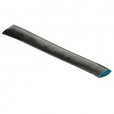 "Žarna siurbimo plokščia 25mm (1"") GARDENA"