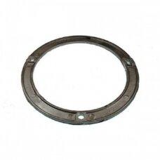 Žiedas po varikliu 6.3 mm storio