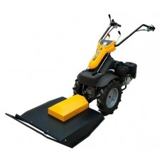 Žoliapjovė motoblokui Pro Trac 750/950